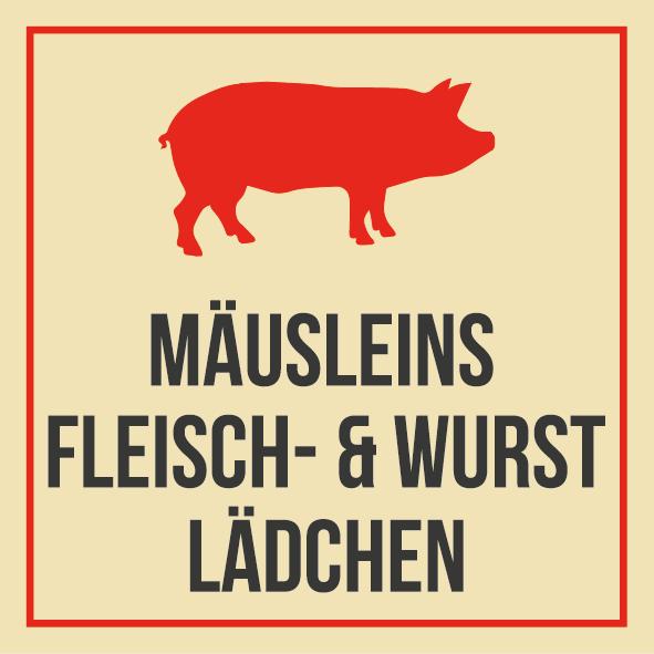 Weinstube 4 Jahreszeiten Familie Mäuslein